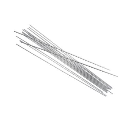 Grip Wires