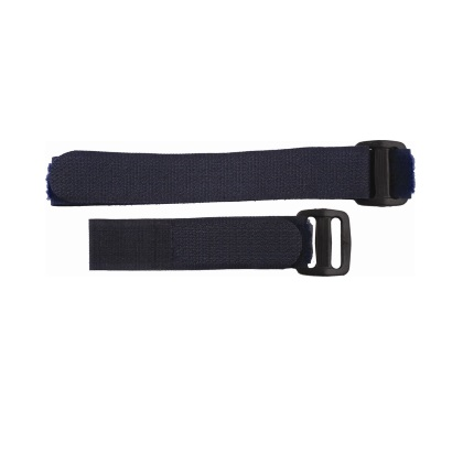 WSB Velcro Rod Bands/Straps