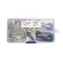 Sea Angling Shop New Hook Selection