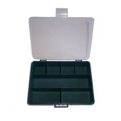 Small Terminal Tackle Storage Box