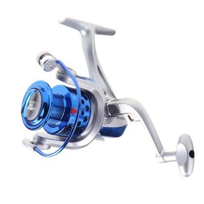 Qunhai ST4000 Spinning Reel
