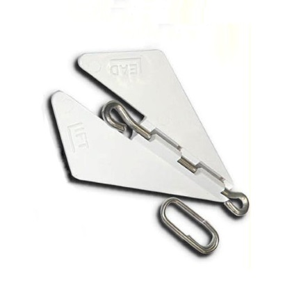 Breakaway Universal Lead Lifts (Pack of Two)