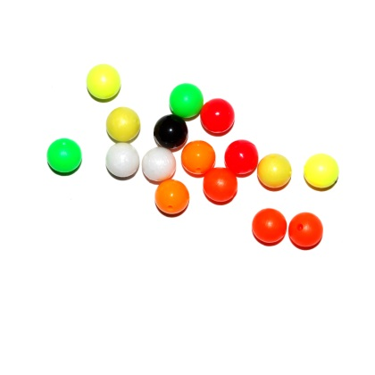 Cronus 8mm Beads