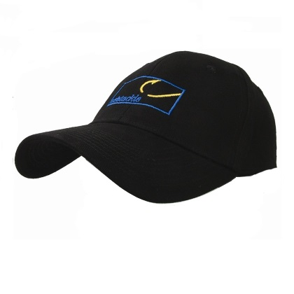 WSB Tackle Baseball Cap