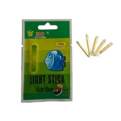 Ocean Sun Chemical Light Stick