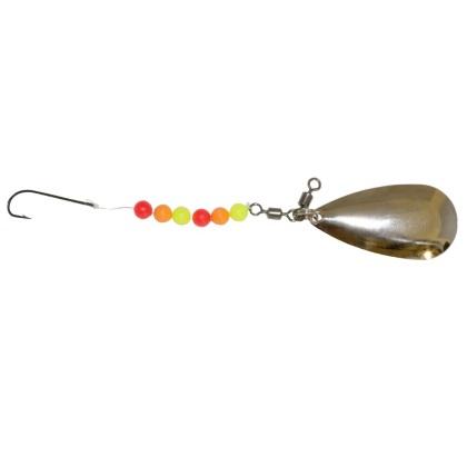 WSB Flounder Spoon